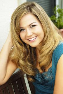 Cassie Jaye